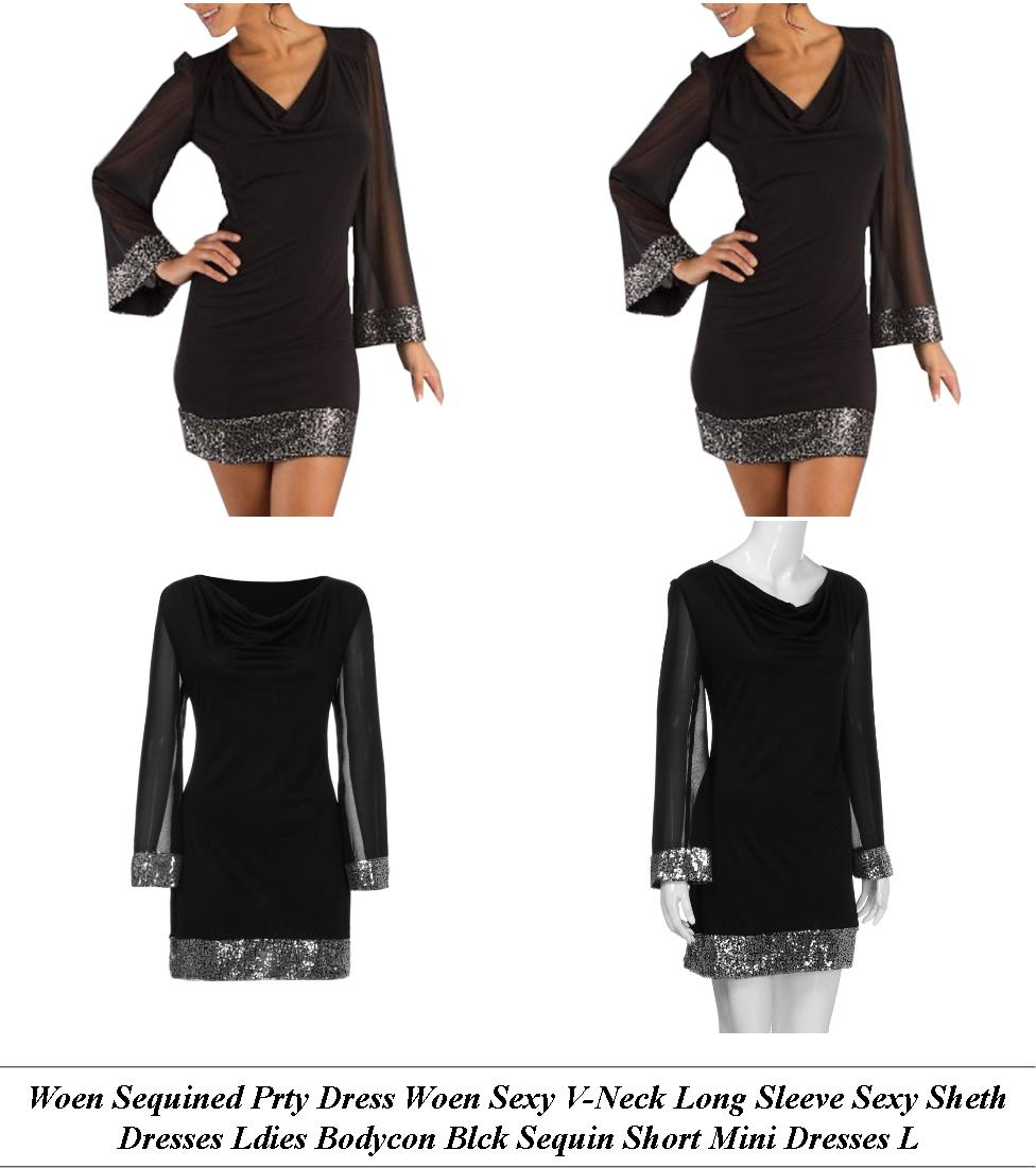 Homecoming Dresses - End Of Summer Sale - Little Black Dress - Cheap Online Shopping Sites For Clothes