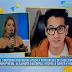 ALEJANDRA BAIGORRIA LLAMA PATÉTICO A ANDYNSANE Y SACA CARA