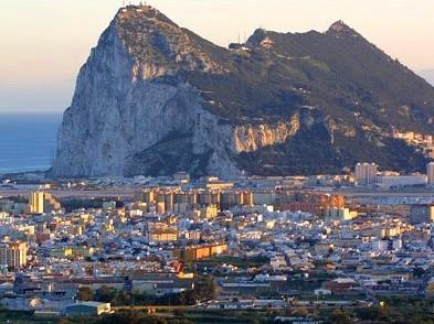 Peñon-de-Gibraltar-Malaga-Trips