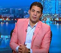 برنامج إنفراد حلقة الخميس 28-9-2017 مع د/ سعيد حساسين و مناقشة حول فترة الرئيس السيسي واعادة انتخابة مرة اخري