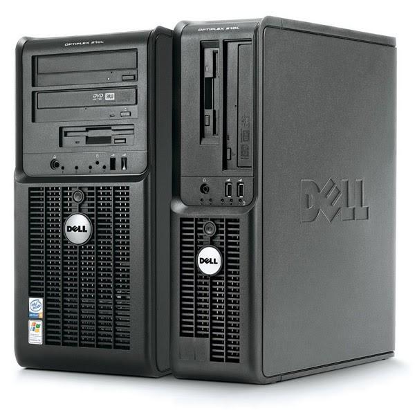 Dell optiplex 210l drivers download update dell software.