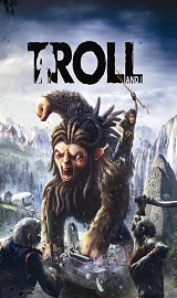 trollandi pc game 2017 download - Troll.and.I-CODEX