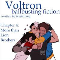 http://ballbustingboys.blogspot.com/2018/08/voltron-ballbusting-fiction-more-than.html