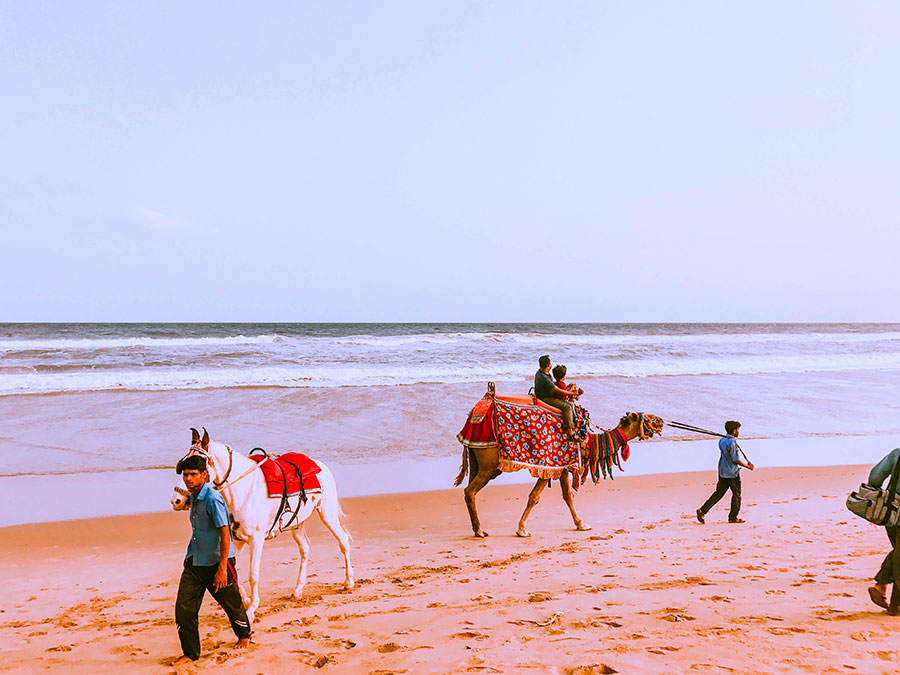 PURI beach orissa, INDIA ,TRAVEL DIARY , thestylepanorama , travel blog
