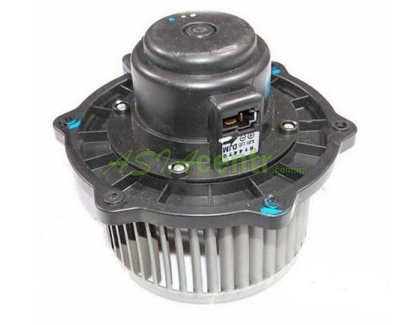 Quạt gió điều hòa trong xe Lacetti trong nước chính hãng GM