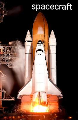 Indian ISRO astronauts, Indian astronauts in 2021, new spacecraft of ISRO