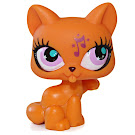 Littlest Pet Shop Blind Bags Cat Shorthair (#2875) Pet
