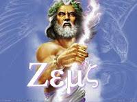 Confira Quais Foram os 12 Trabalhos de Hércules.