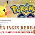 Beberapa Hal Yang Diinginkan Pada Update Pokemon Go Selanjutnya