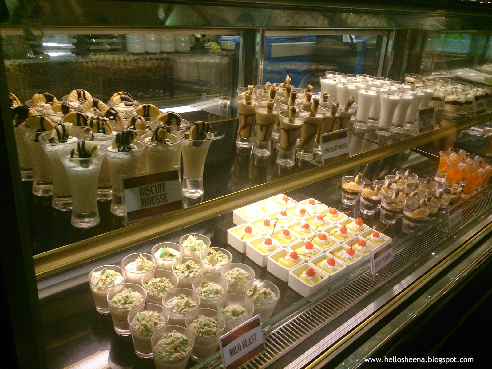 Wondrous Buffet 101 Review Eats Delicious Home Interior And Landscaping Oversignezvosmurscom