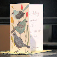 Kratom Divine Card