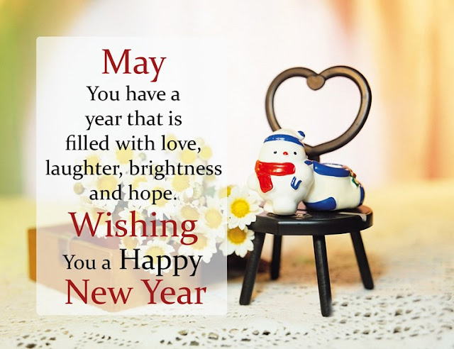Happy-New-Year-best-wishes