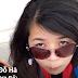 Con đường độc chiếm Diễn đàn Nhà báo trẻ của nhà báo Mai Phan Lợi