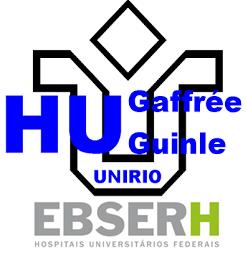 Concurso Gaffreé e Guinle 2016: provas aplicadas neste domingo, dia 22