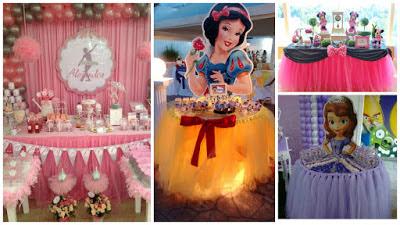 mesas-de-dulces-decorados-con-tul