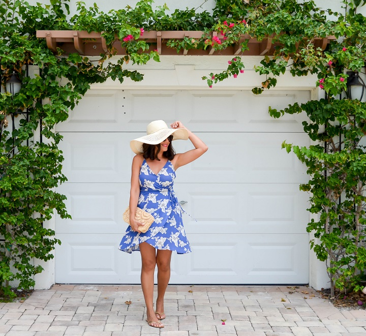 floral-wrap-dress-under-50