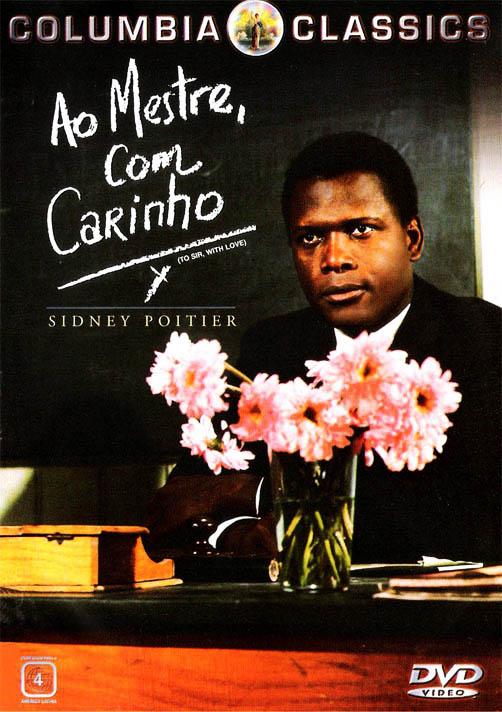 Ao Mestre, Com Carinho – Dublado (1967)