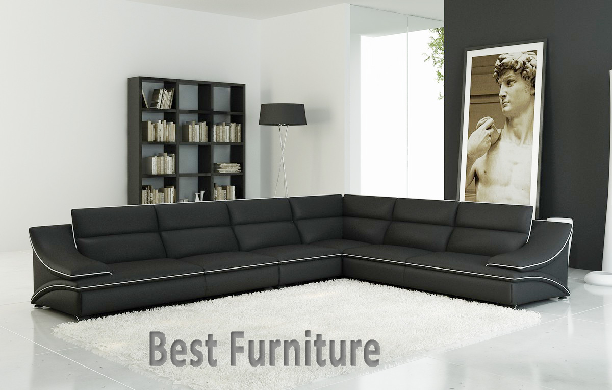Cool Bonded Leather Vs Microfiber Sofa Best Furniture Gmtry Best Dining Table And Chair Ideas Images Gmtryco