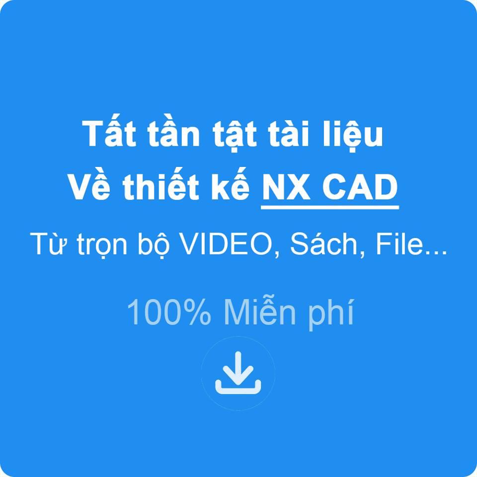 Khắc phục lỗi NX license error [-97] [-96] [-15]    - CAD/CAM Việt Nam