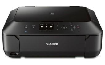 Canon PIXMA MG6420 Télécharger Pilote Pour Windows et Mac OS
