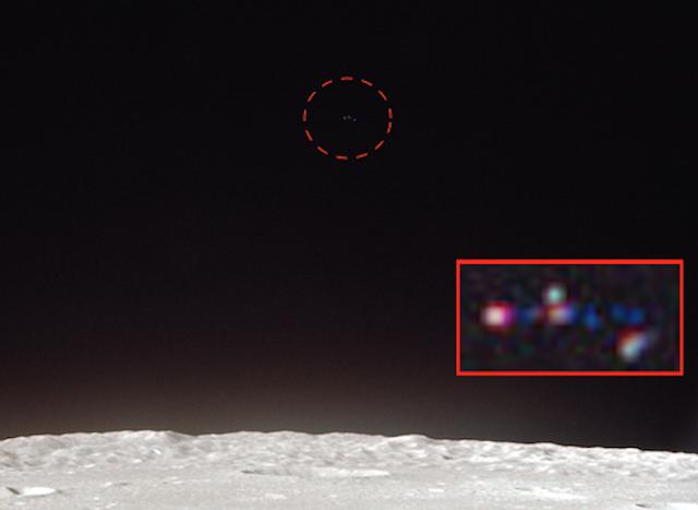 UFO News ~ UFO Found In Apollo 12 Photo On Earths Moon plus MORE Mission%252C%2BUFO%252C%2BUFOs%252C%2Bsighting%252C%2Bsightings%252C%2Balien%252C%2Baliens%252C%2BLondon%252C%2Bnews%252C%2Barea%2B51%252C%2Bsecret%252C%2BMars%252C%2Bmoon%252C%2BNASA%252C%2Bsun%252C%2Bsoho%252C%2Bvenus%252C%2BNellis%252C%2BAFB%252C%2Btech%252C%2Bphoenix%252C%2Blights%252C%2Bdrones%252C%2Bapollo%252C%2BIO%252C%2B%2Bwatch%252C%2Bastronomy%252C1