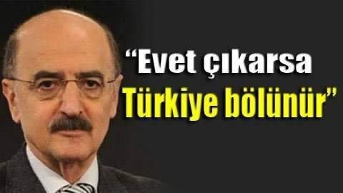 akademi dergisi, Mehmet Fahri Sertkaya, referandum, evet, hayır, yskakp'nin gerçek yüzü, hüsnü mahalli, chp, ysk, suriye, iran, beşar esed,