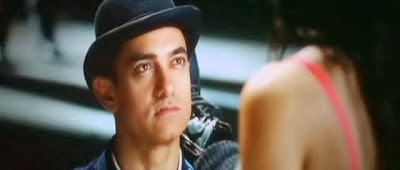 1 DHOOM 3 HD Movie With HD Print & Good Download Link