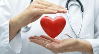 Menu Makanan Diet Jantung | Cara Diet Jantung | Makalah Diet Jantung | Diet Jantung Pdf | Menu Diet Penyakit Jantung | Cara Mencegah Penyakit Jantung | Diet Jantung Sehat