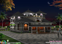 House Plans 4000 Square Foot Home