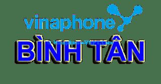 Trung tâm VinaPhone Quận Bình Tân