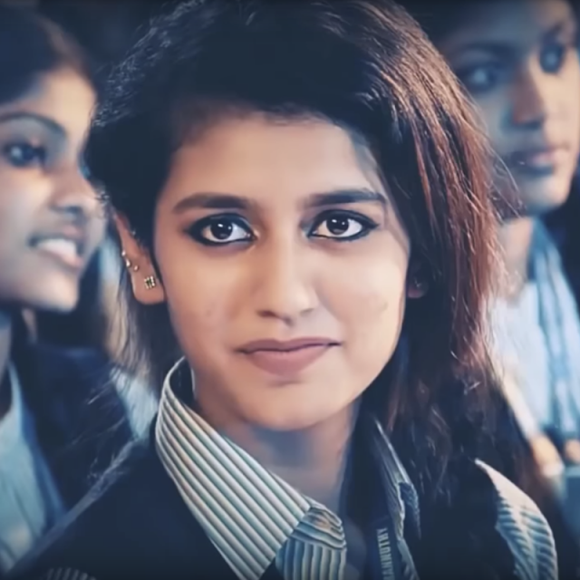here-is-everything-you-need-to-know-priya-prakash-varrier