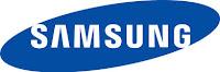 Samsung: aggiornamento per Galaxy S7 (soak test)