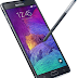 Samsung Galaxy Note 4 N910F 5.1.1 Root Dosyası
