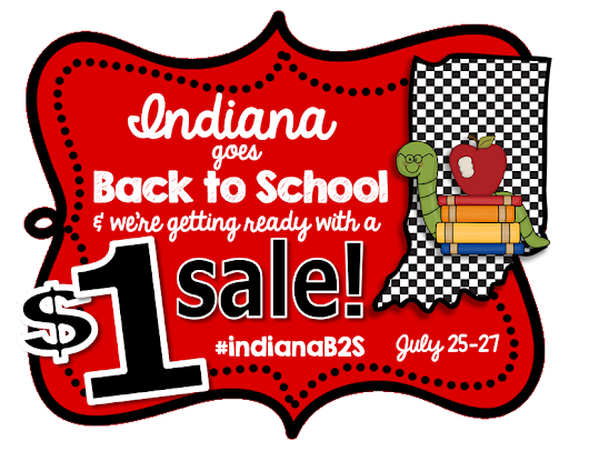 #indianab2s DOLLAR SALE!