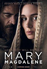 Watch Mary Magdalene Online Free 2018 Putlocker
