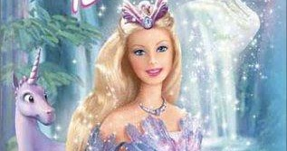 barbie and swan lake full movie online free