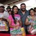 Prefeitura de Belo Jardim entrega 1.000 cestas básicas à população