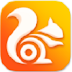 UC Browser  5.6.13108.1008