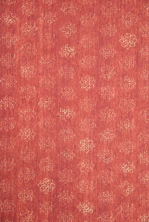 Schuyler Samperton Textiles, hönnun, mynstur, efni: Doshi
