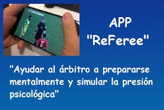 arbitros-futbol-app-referee
