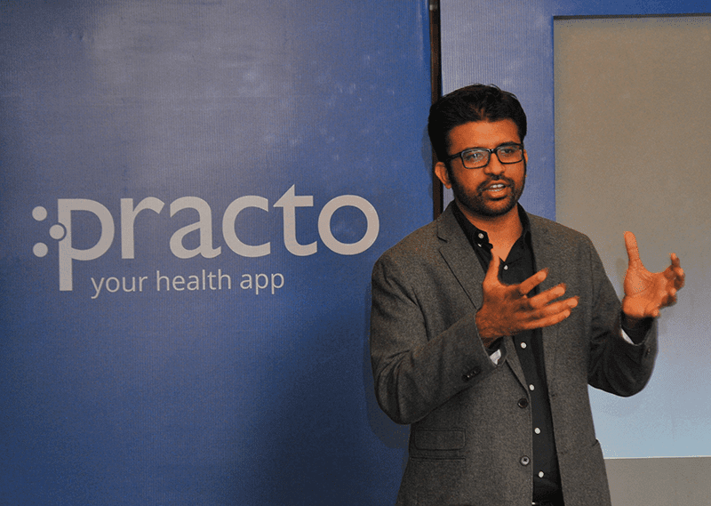 Practo Made Healthcare Access Easier For Millions Of Filipinos! (Press Release)
