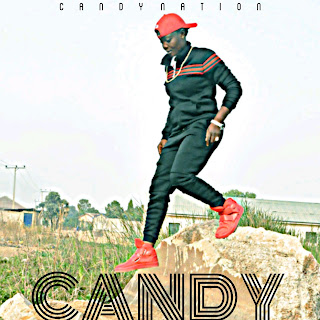 Music: Candy - Swagger Like Us (Mixed. Dj Cinch) + Promo Photos