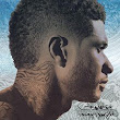 Usher's New Album to be Released in Nigeria