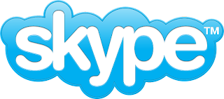 Skype 6.10 MSI File Released 1