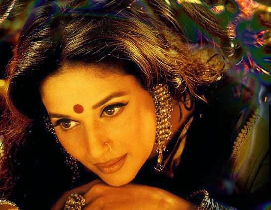 Watch indian movies online yo movies