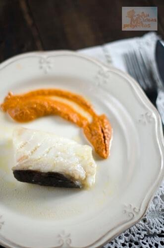 22-recetas-bacalao13