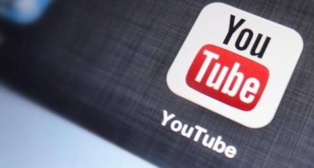 Cách Viết Giới Thiệu Cho Kênh YouTube