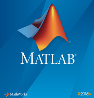 Download MATLAB 2016 32bit and 64bit FREE [FULL VERSION]