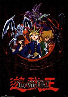 Yu-Gi-Oh! Todos os Episódios Online, Yu-Gi-Oh! Online, Assistir Yu-Gi-Oh!, Yu-Gi-Oh! Download, Yu-Gi-Oh! Anime Online, Yu-Gi-Oh! Anime, Yu-Gi-Oh! Online, Todos os Episódios de Yu-Gi-Oh!, Yu-Gi-Oh! Todos os Episódios Online, Yu-Gi-Oh! Primeira Temporada, Animes Onlines, Baixar, Download, Dublado, Grátis, Epi