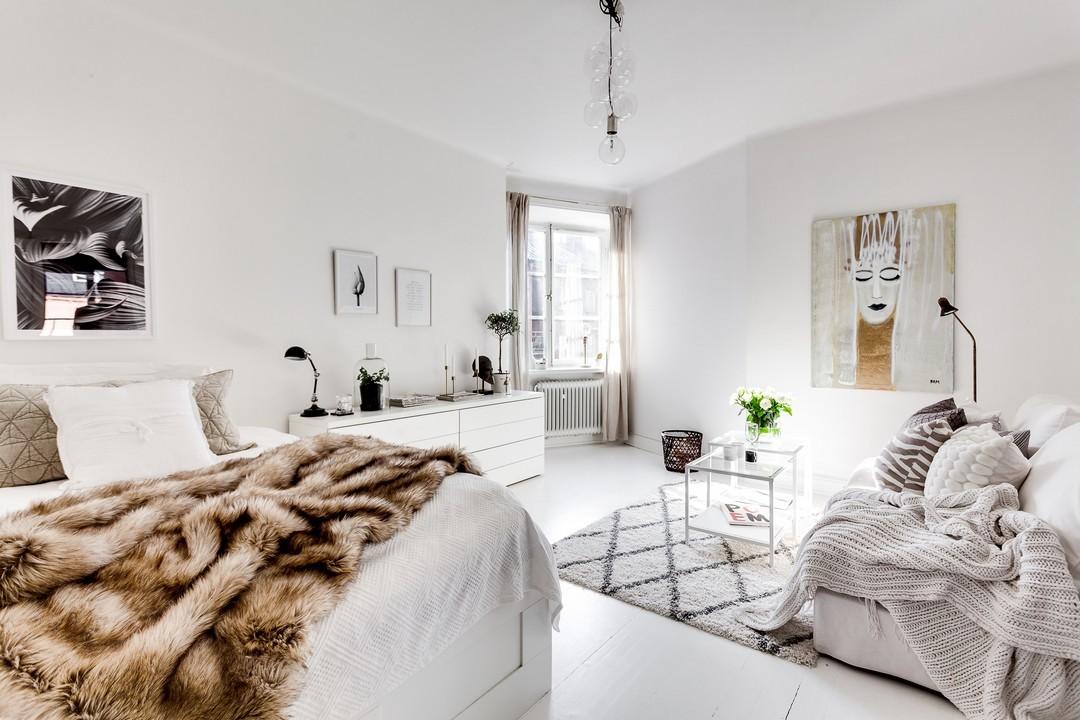 d couvrir l 39 endroit du d cor. Black Bedroom Furniture Sets. Home Design Ideas